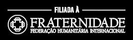 Afiliada à Fraternidade Internacional